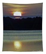 Beautiful Sun Tapestry