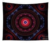 Beauty Tapestry