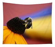 Bee All You Can Bee Tapestry