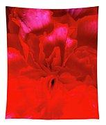 Begonia Tapestry