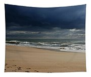 Believe - Jersey Shore Tapestry