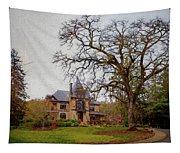 Beringer Winery Napa Tapestry