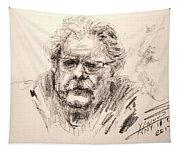 Bern Tapestry