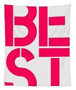 Best-1 Tapestry