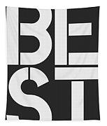 Best-4 Tapestry