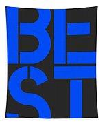 Best-7 Tapestry