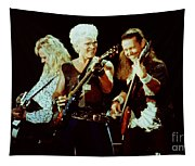 Billy Idol 90-2294 Tapestry