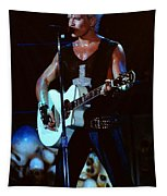 Billy Idol 90-2302 Tapestry