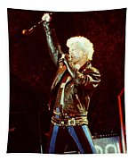 Billy Idol 90-2307 Tapestry