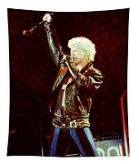 Billy Idol 90-2307 Tapestry