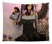Birdie Tapestry