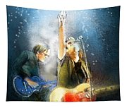 Black Country Communion 02 Tapestry