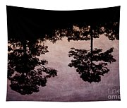 Blackwater Reflection Tapestry