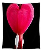 Bleeding Heart Tapestry