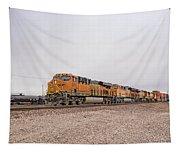 Bnsf8211 Tapestry