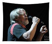 Bob Seger 3689 Tapestry