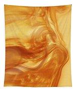 Body Heat Tapestry