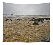 Boiling Waters Tapestry