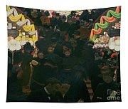 Bon Marche 1898 Tapestry