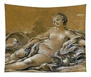 Boucher: Venus Tapestry