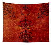 Boudoir Three Tapestry