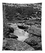 Boulder Creek Tapestry