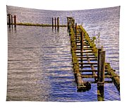 Brakewater Tapestry
