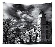 Bratislava Castle Tapestry