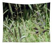 Breezy Summer 4 Tapestry
