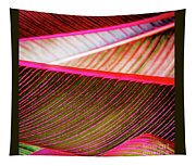 Bright Leaves 548 Tapestry
