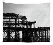 Brighton 2 Tapestry