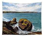 Broad Haven Tapestry