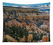 Bryce Canyon Series #2 Tapestry