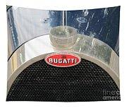 Bugatti  Tapestry