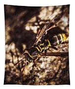 Bugs Life Tapestry