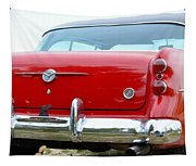 Buick Century Tapestry