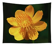 Buttercup Tapestry
