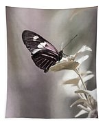 Butterfly Bliss Tapestry