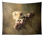 Butterfly Spirit #01 Tapestry