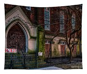 Buy Felicity Methodist - Nola Tapestry