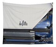 Cadillac De Ville Tapestry