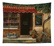 caffe Re Tapestry