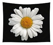 Camomile Tapestry