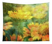 Candy Corn 2770 Idp_2 Tapestry