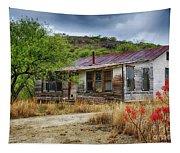 Cargill Residence At Ruby Arizona Tapestry