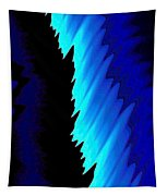 Cascade Tapestry