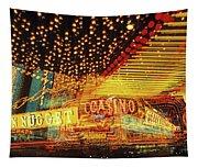 Casino Tapestry