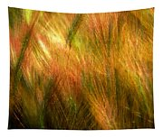Cat Tails Tapestry