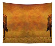 Catching The Last Sun_b2 Tapestry