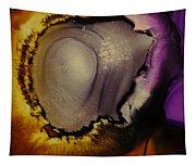 Cavern Tapestry